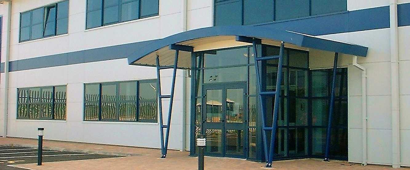 doors operators bridge service products garage s dan clopay door commercial