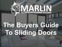 Sliding Patio Door buyers guid