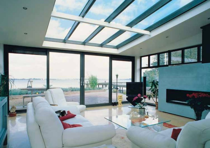 The Buyers Guide To Sliding Patio Doors | Marlin Windows Yorkshire on