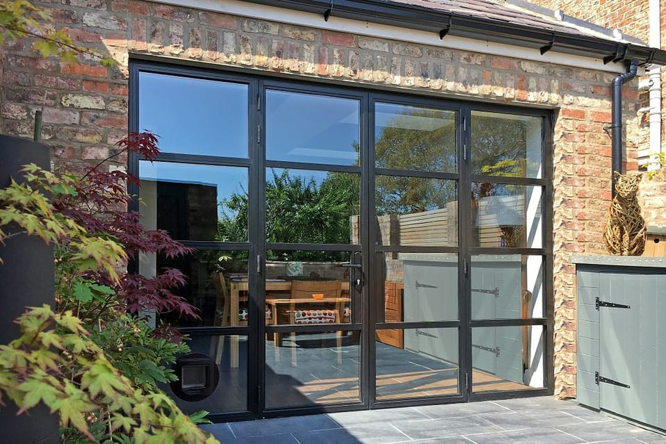 Marlin Windows Aluminium Windows Amp Doors Retailer