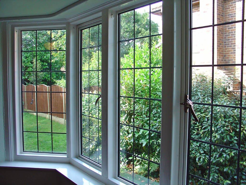 Steel replacement windows image gallery marlin windows for Steel windows