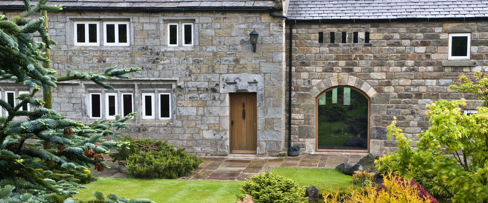 crittal steel replacement windows