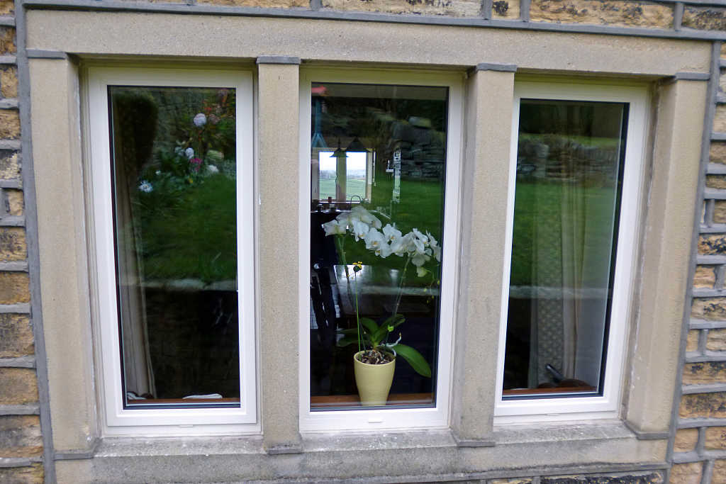 Heritage Aluminium Windows Halifax Marlin Windows