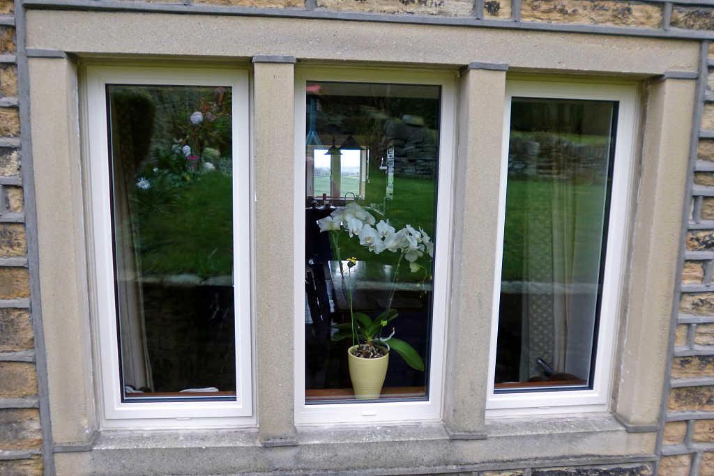 Heritage Aluminium Windows Halifax Marlin Windows