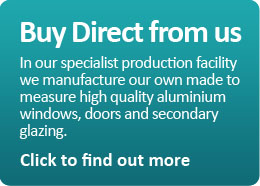 Buy Direct from us