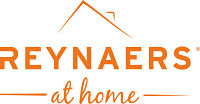Reynaers at home partner